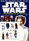 Star Wars Przewodnik Po Galaktyce Tom 6