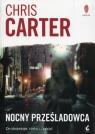 Nocny prześladowca Carter Chris