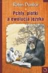 Pchły plotki a ewolucja języka