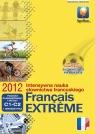 SINS Extreme Francais