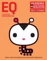 EQ Inteligencja emocjonalna Akademia Inteligentnego Malucha dla 2-3 latków
