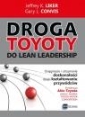 Droga Toyoty do Lean Leadership