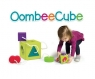 Sorter Kostka Oombee Cube