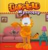 Garfield Myszołap
