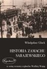 Historia zamachu sarajewskiego