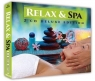 Relax & Spa - 2CD DEluxe Edition