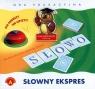 Słowny ekspres gra edukacyjna (0408)