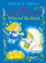 Polscy poeci