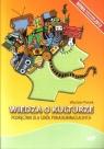 Wiedza o kulturze w.2012 Wołomin