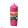 Farba tempera Creall Basic Color 1000ml - cyklamen nr 08