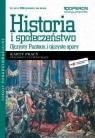 Odkrywamy na nowo Historia i społeczeństwo Ojczysty Panteon i ojczyste spory Pacholska Maria, Zdziabek Wiesław