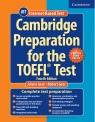 Cambridge Preparation for the TOEFL Test