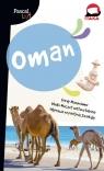Oman Pascal Lajt