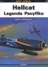 Hellcat Legenda Pacyfiku