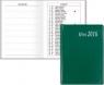 Kalendarz 2019 MINI oprawa PCV SK9 SK9