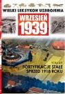 Fortyfikacje stałe sprzed 1918 roku