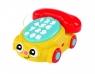 ABC Wesoły telefon