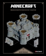 Minecraft Średniowieczny gród Konstrukcje przestrzenne