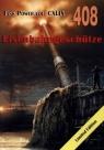 Eisenbahngeschütze. Tank Power vol. CXLIX 408