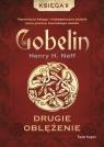 Gobelin Księga druga