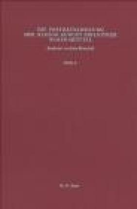 Katalog Der Graph.Portrats v28
