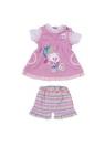 Ubranko dla lalki my little Baby born Dress Collection (818084)