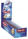 Korektor Tipp-Ex w taśmie 5mm*5m biały (10szt) BIC