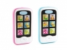 Cootons Smartphone (7600110208)