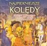 Najpiękniejsze Kolędy (Płyta CD) Brodzińska Grażyna, Morka Bogusław, Morka Ryszard