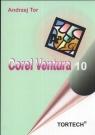 Corel Ventura 10