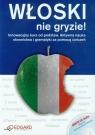 Włoski nie gryzie + CD Innowacyjny kurs od podstaw