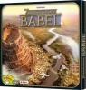 7 cudów świata: Babel (30791) Wiek: 10+