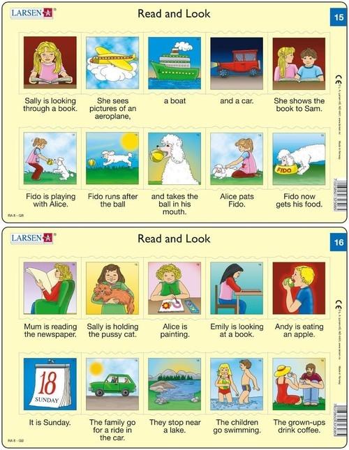 Czytaj i szukaj 15-16