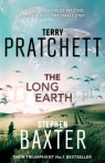 Long Earth (Long Earth 1) Baxter, Stephen