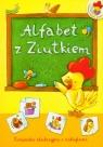 Alfabet z Ziutkiem