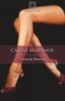 Historie filmowe Mortimer Carole