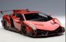 AUTOART Lamborghini Veneno 2013 (red) (74508)