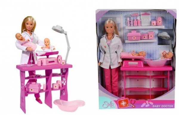 Steffi pediatra (105732608)
