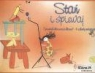 Stań i śpiewaj 4-6 Śpiewnik dla ucznia szkoła podstawowa
