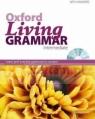 Oxf. Living Grammar Intermediate SB +CD-Rom