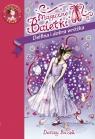 Magiczne Baletki część 5. Delfina i dobra wróżka Darcey Bussell