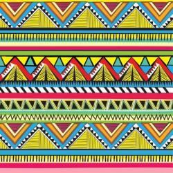 Serwetki SDL077200 Inca Style