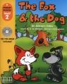 The Fox & the Dog + CD
