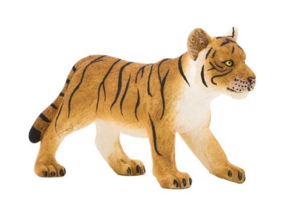 Tygrysiątko w pozycji stojącej ANIMAL PLANET (87008)
