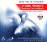 CD MP3 PISMO ŚWIĘTE NOWEGO TESTAMENTU