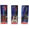 SIMBA Gitara drewniana 3 rodzaje (106833108)