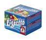 Ligretto w niebieskim pudełku (104807)