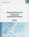 Networking for VMware Administrators Steven Pantol, Christopher Wahl