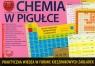 Chemia w pigułce 1-3 gimnazjum