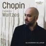 Chopin: Complete Waltzes